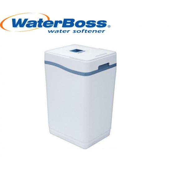 Aquaphor WaterBoss AQUA/800