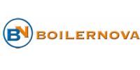 Boilernova