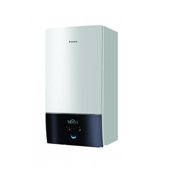 Daikin 18kW Altherma 3 H HT (Augstas temperatūras siltumsūknis), ar dzesēšanas funkciju