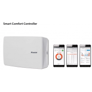 Daikin Altherma Smart Controller