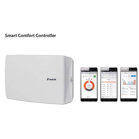 Daikin Altherma Smart Controller