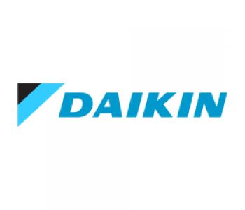 Daikin 4kW Altherma 3 с отдельным гидромодулем