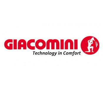 Giacomini магнитный фильтр, сепаратор грязи (DN25, 28mm)