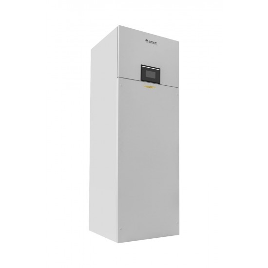Gree Versati III 8kW All in one 185L
