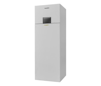 Gree Versati III 4kW All in one 185L