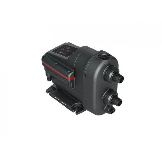Grundfos SCALA2 3-45 P1=0.6kW