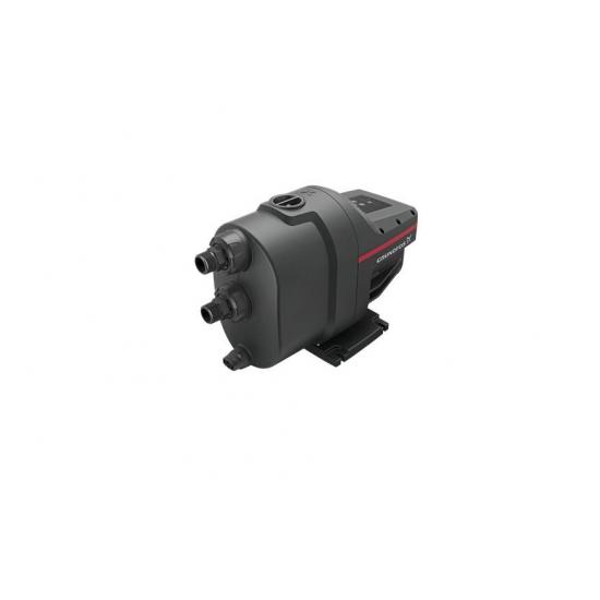 Grundfos SCALA1 3-45 P1=0.91kW
