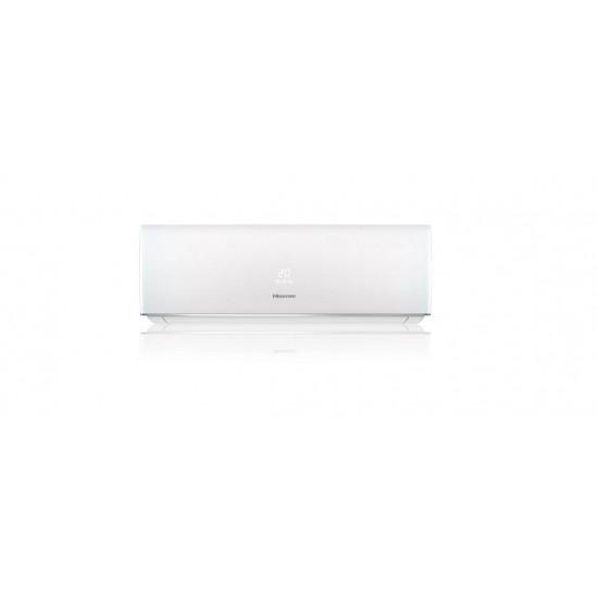 Hisense New Comfort 5kW (līdz 60m2)