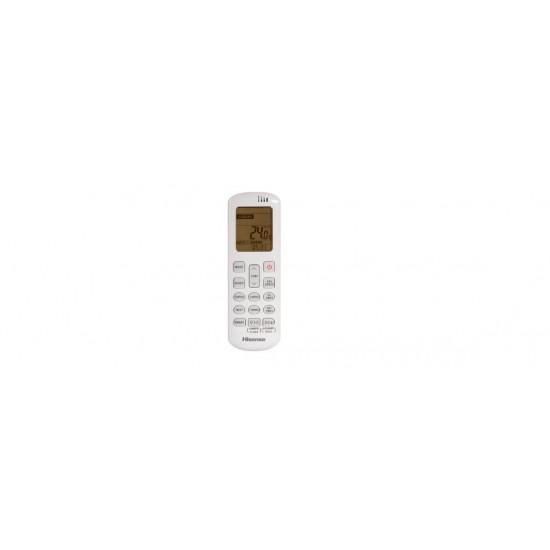 Hisense Mini Apple Pie 2,6kW (līdz 35m2)