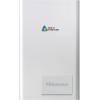 Hisense/Hitachi Multi-Function 14kW
