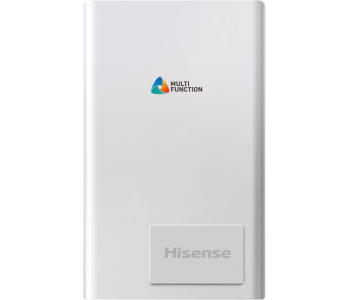 Hisense/Hitachi Multi-Function 16kW