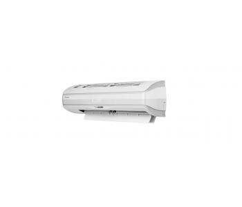 Hisense Silentium Pro 3,5kW (līdz 50m2)
