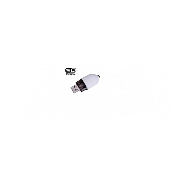 Hisense Mini Apple Pie 5kW (līdz 60m2)
