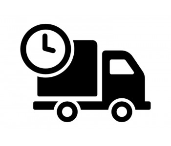 Delivery to Liepaja / Ventspils