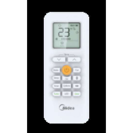 Midea Blanc 2,63kW (līdz 30m2)