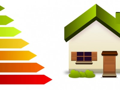 Ēku energoefektivitāte