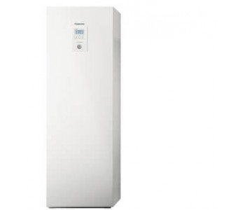 Panasonic 3kW All in One (R32) (High Perfomance)