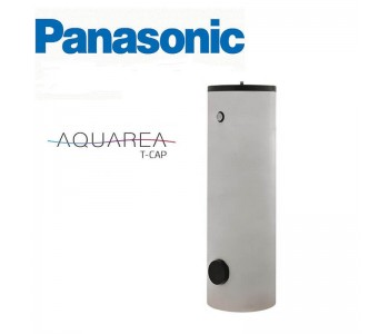 Panasonic 200L PAW-TA20C1E5STD