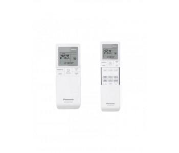 Panasonic 2,5kW TZ-WKE (līdz 25m2)